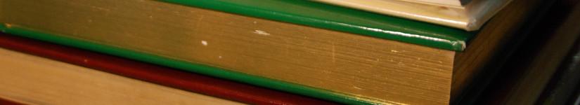 FI Bookstack 825-150